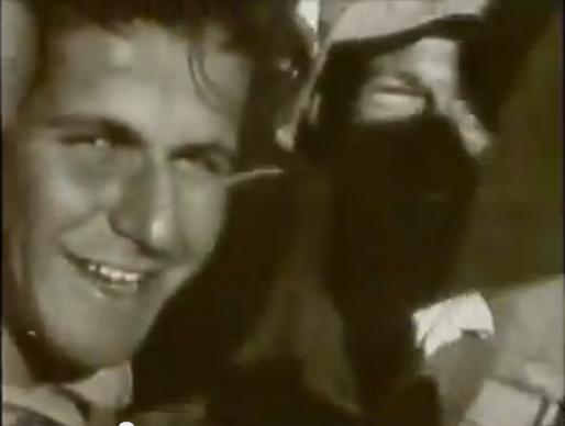 FilonFriedmanMaayanBaruch19470320