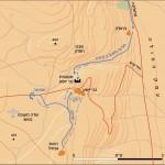 Map2(1)