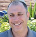 """אל""""מ (מיל) שרון שילה קיבל צל""""ש מפקד חיל האויר על חלקו בחילוץ פצועים בלבנון 2006"""